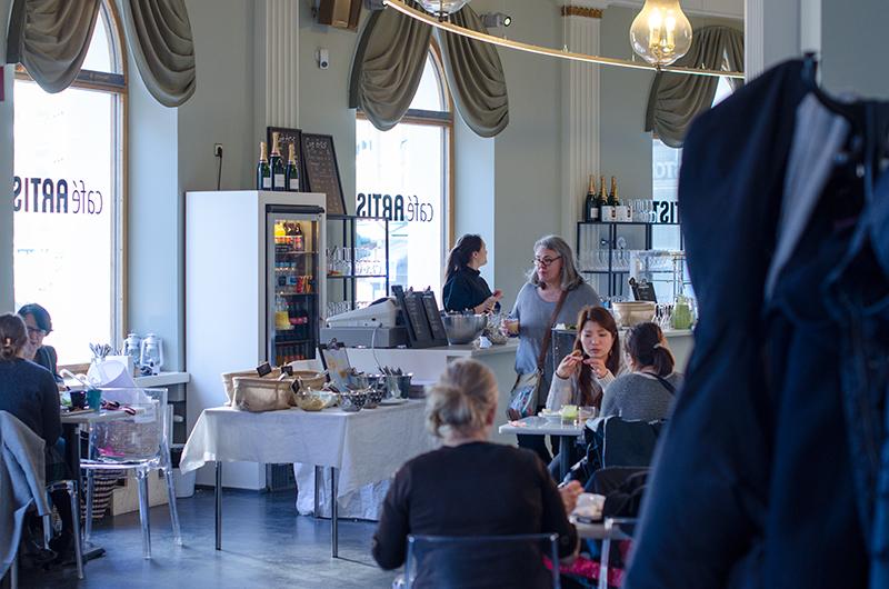 24-Cafe-Artist--kasvis-brunssi